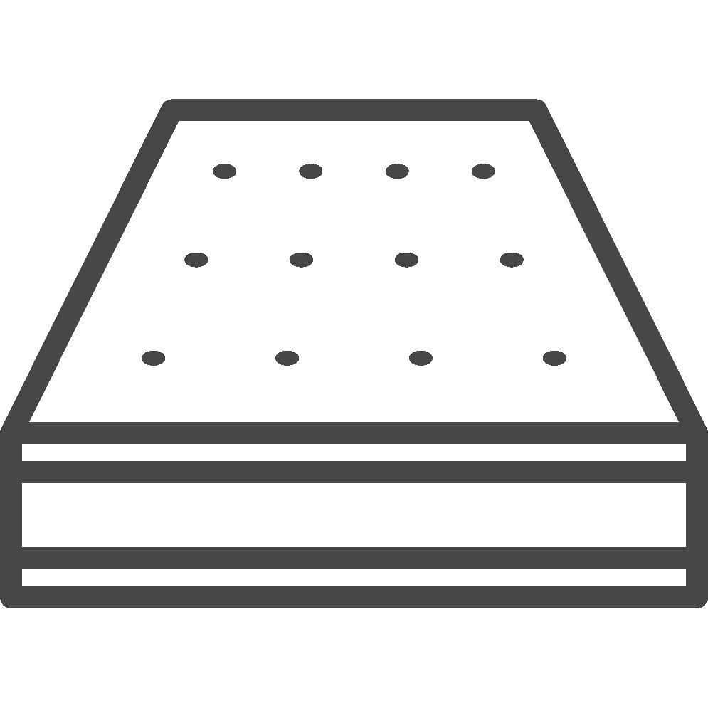Icon Matraze