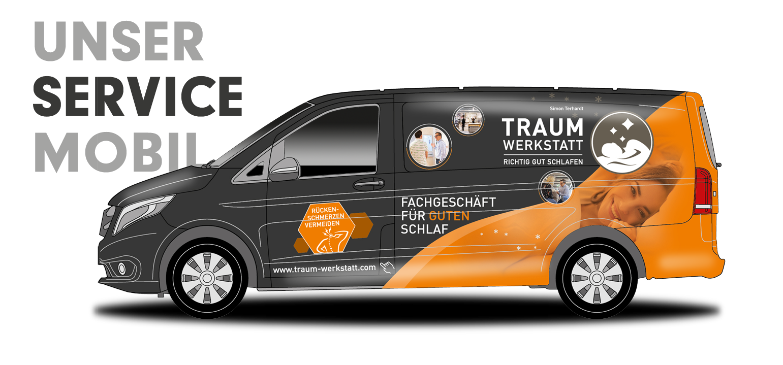 Terhardt Service Mobil